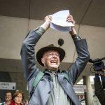 Climat : la justice néerlandaise condamne Shell