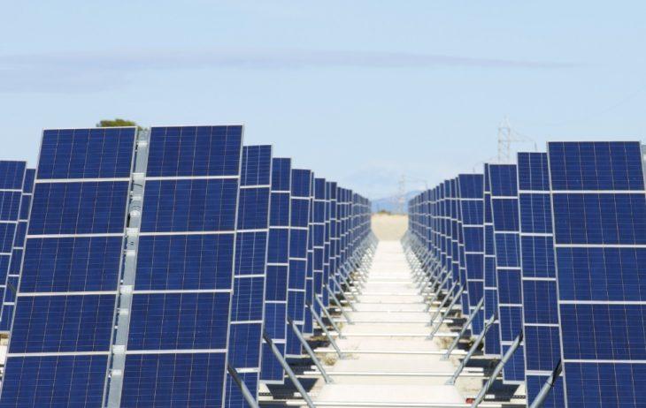 Le coût des énergies renouvelables s'avère de plus en plus compétitif face au charbon