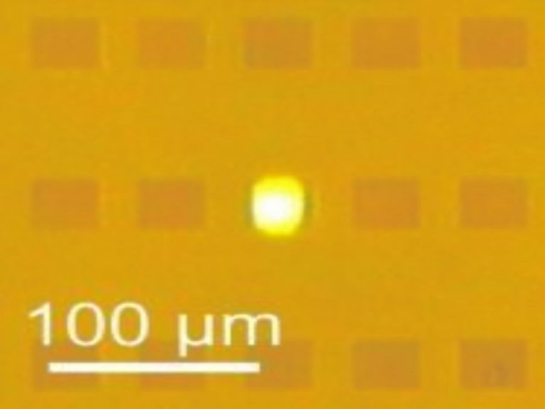 Transformer le CO2 en carbone luminescent : une découverte éblouissante