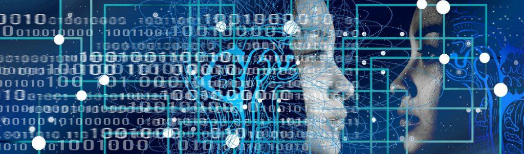 L'Europe se rêve leader de l'intelligence artificielle « digne de confiance »