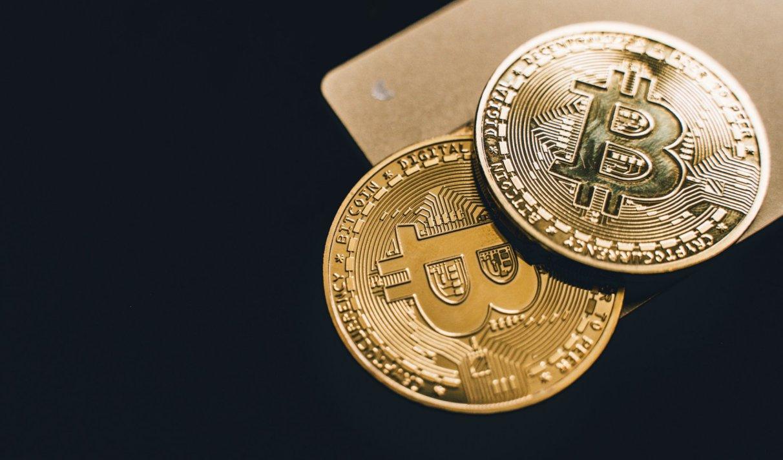 De gros mineurs de bitcoin veulent le rendre plus écolo, mais cela ne va pas être facile