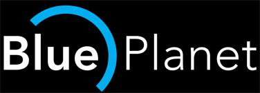 Blue Planet transforme le CO2 en béton