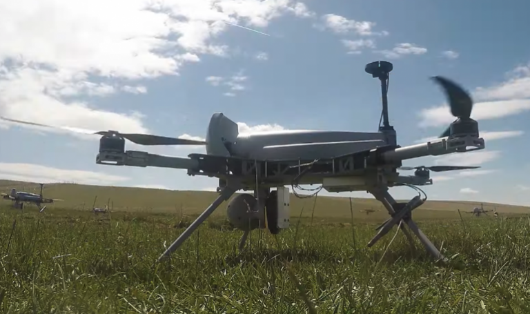 Robots tueurs : des drones autonomes turcs ont attaqué des combattants libyens