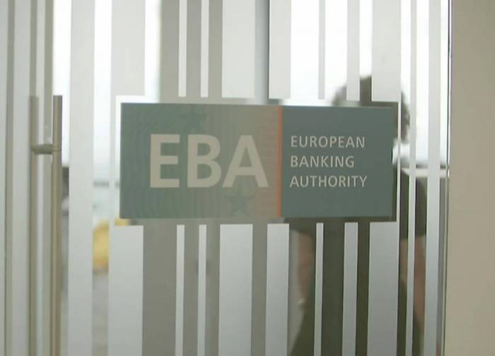 L'Autorité bancaire européenne demande aux banques d'avoir un plan climat sur 10 ans