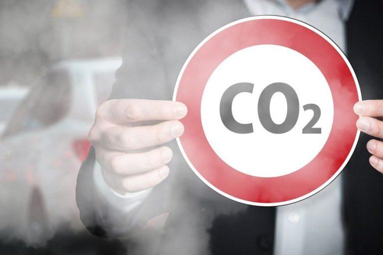 CO2. Une baisse record des émissions sur les voitures neuves en 2020