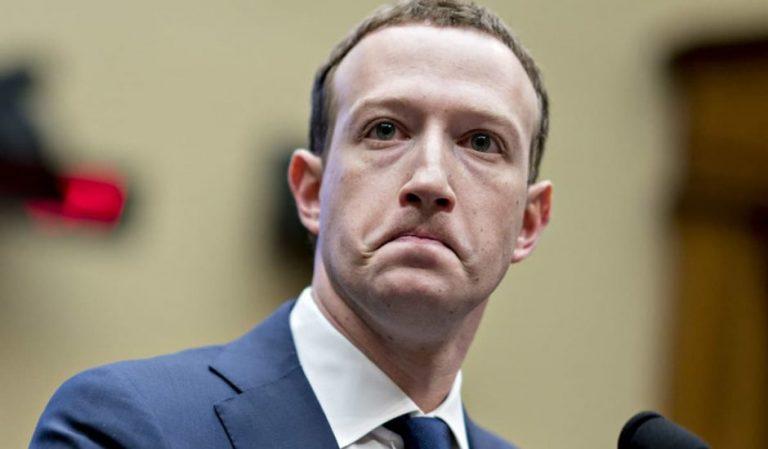 Antitrust : la FTC ne lâche pas Facebook