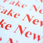 Union européenne: un nouveau code des bonnes pratiques contre la désinformation en ligne