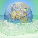 Le climat modèle les assemblées générales de demain