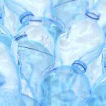 Des bactéries OGM peuvent transformer les bouteilles plastiques en arôme de vanille