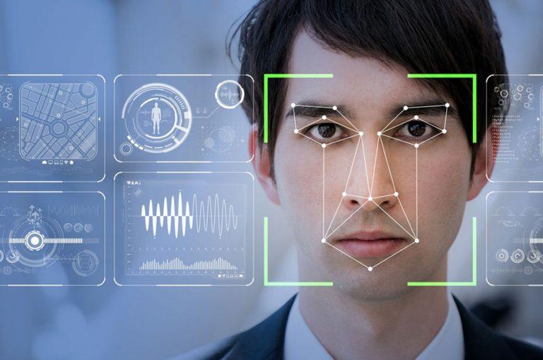 Clearview AI, spécialiste de la reconnaissance faciale, est attaqué par un groupe d'ONG en Europe