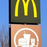 Loiret : pour réduire son empreinte carbone, McDonald's ouvre une ferme