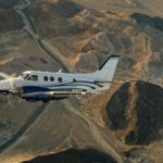 Merlin Labs va équiper une flotte de 55 avions avec sa plateforme de pilotage autonome
