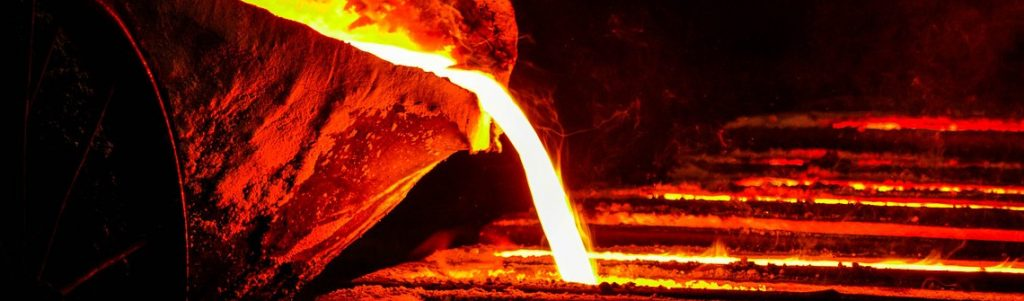 Le stockage d'énergie à haute température : une solution économique