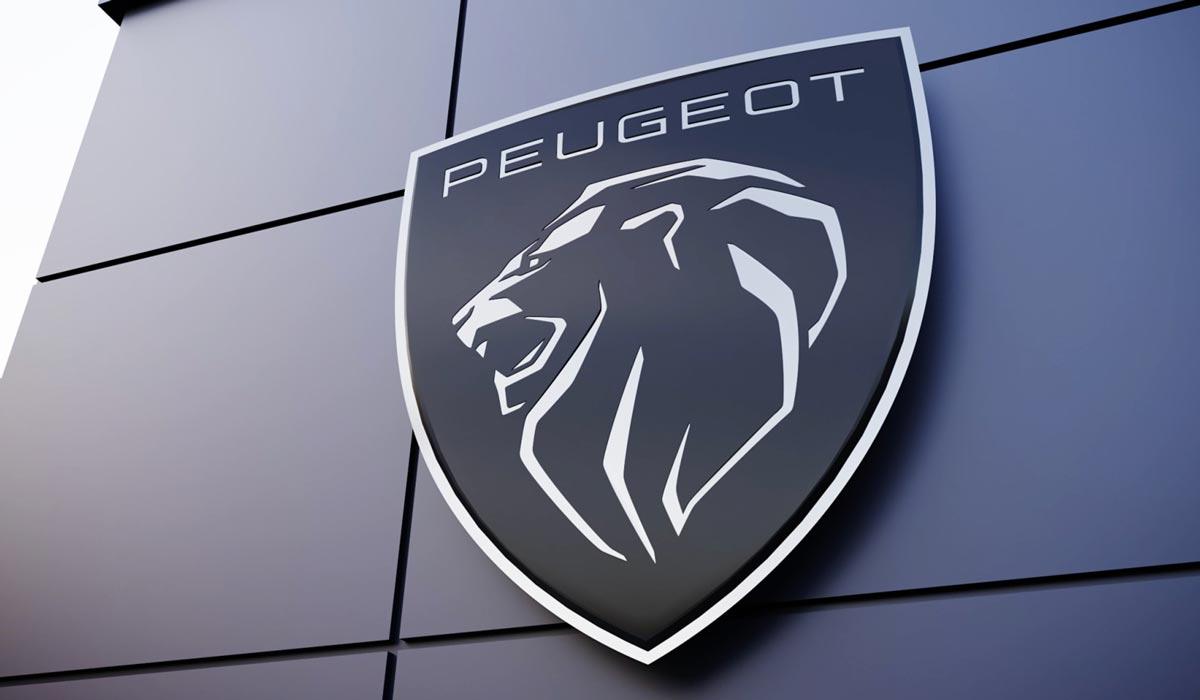 Dieselgate : Peugeot mis en examen pour tromperie