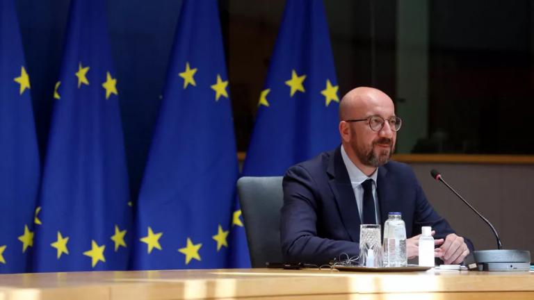 L'Union européenne trouve un accord politique pour renforcer la transparence fiscale des multinationales