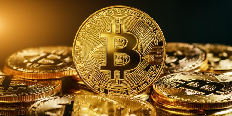 Le Salvador se heurte aux réticences de la Banque mondiale dans son projet de donner cours légal au bitcoin
