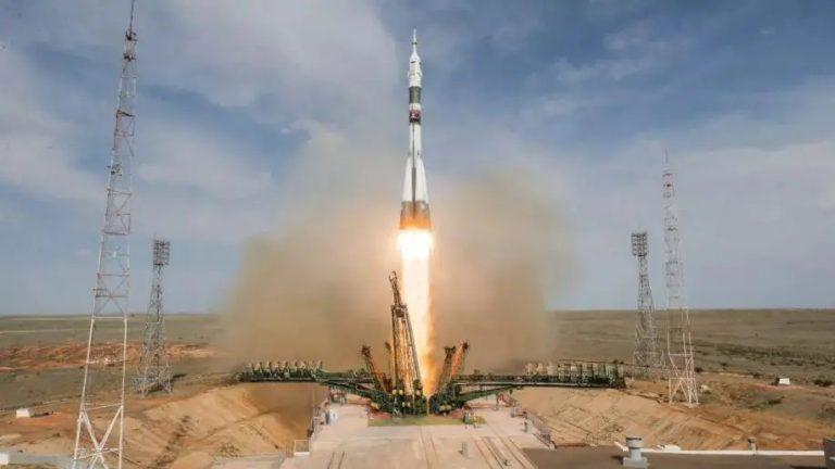 La Russie planifie une mission vers Jupiter utilisant la propulsion nucléaire