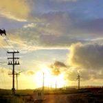 ÉTHIOPIE : l'État va investir 1,8 Mds $ dans le transport de l'énergie renouvelable Par Boris Ngounou – Publié le 4 mai 2019 / Modifié le 9 octobre 2019