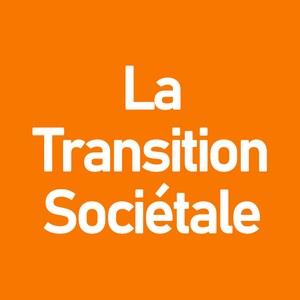 « Transition sociétale » sur le site de Courant Constructif