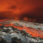 Le Salvador va miner des bitcoins grâce à l'énergie des volcans