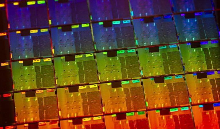 Google laisse son IA construire des micro-processeurs : les possibilités sont infinies