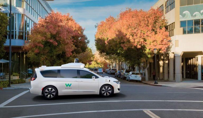 Allemagne : premier feu vert législatif pour les voitures autonomes