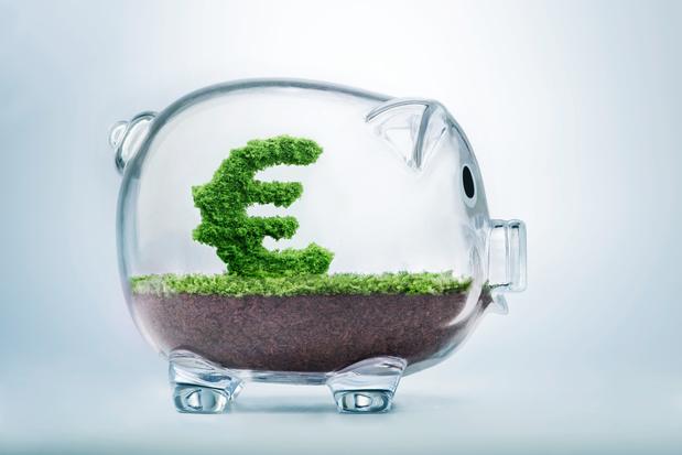 L'UE dévoile son plan «historique» pour décarboner l'économie