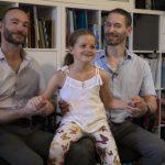 En Israël, la cour suprême autorise la GPA pour les couples de même sexe