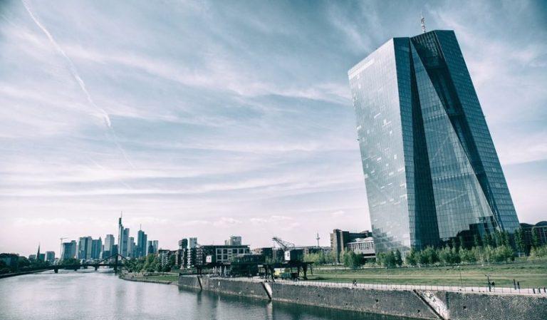 Euro numérique : la Banque centrale européenne officialise le lancement du projet