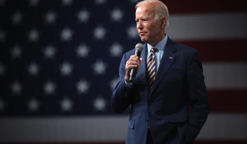 Un ambitieux décret de Joe Biden vise à favoriser la concurrence aux États-Unis
