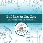 USA : Building to net-zero