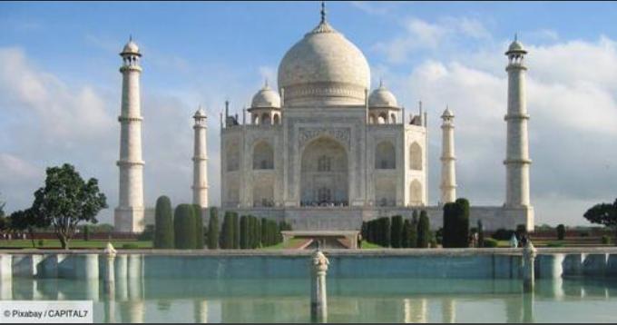 L'Inde propose une solution radicale avec contrepartie pour lutter contre la surpopulation
