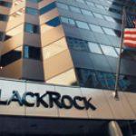 BlackRock vote de plus en plus pour faire passer ses messages