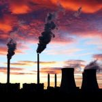 The importance of scaling carbon capture to market