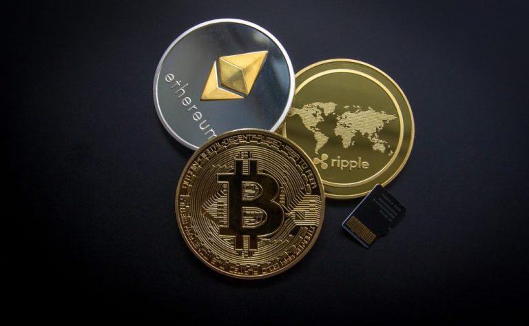 « Soutirer de l'argent à des gens naïfs » : le fondateur du Dogecoin s'indigne des pratiques de la sphère crypto