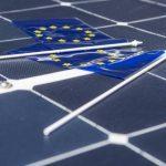Finance verte : le nouveau plan de Bruxelles