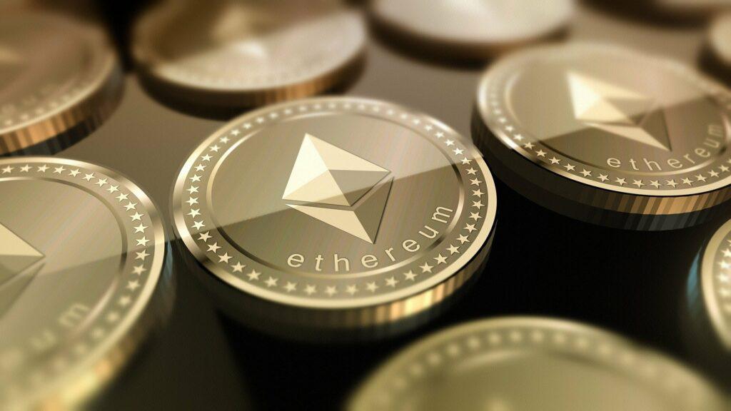 L'Ethereum passe à la « proof of stake » : tout comprendre à cette révolution dans les cryptomonnaies