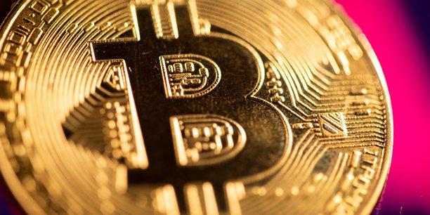 Le FMI met en garde les Etats après la légalisation du Bitcoin par le Salvador