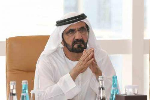 Dubaï vise 25% de buildings en impression 3D