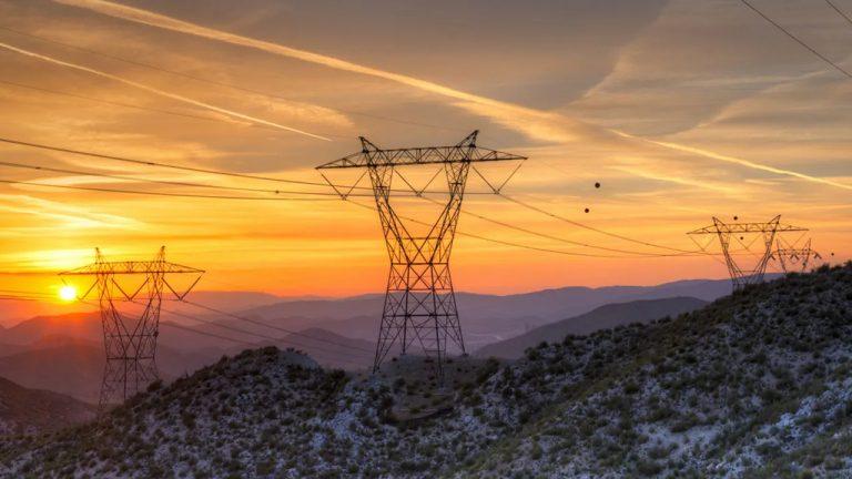 Energie : la Californie contrainte d'installer des mini-centrales à gaz