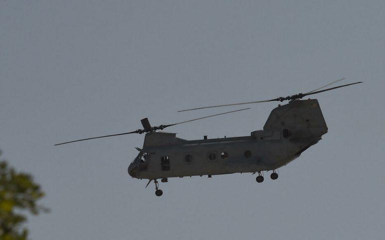 Afghanistan : la course contre la montre de l'Occident pour rapatrier en urgence ses diplomates