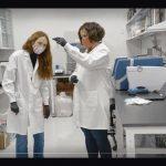 Du lait humain fabriqué «in vitro, une plus grandes innovations biotech de l'année