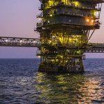 Carbon Capture, Utilization & Storage