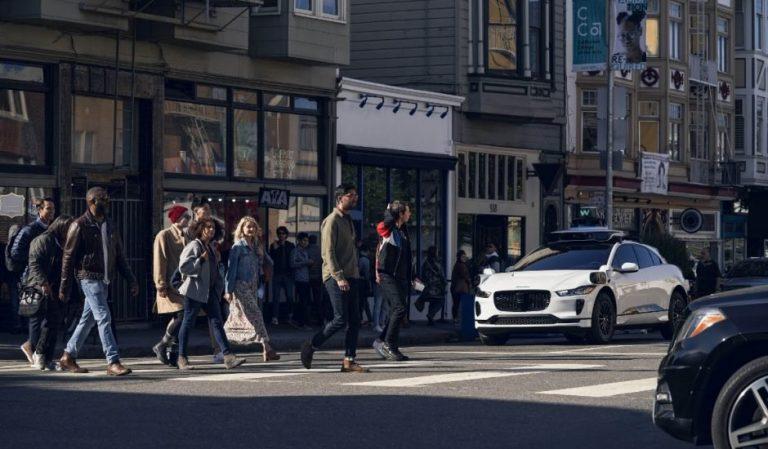 Les véhicules autonomes de Waymo ont déjà parcouru 32 millions de kilomètres
