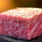 Des chercheurs japonais impriment en 3D du bœuf de Kobe cultivé en laboratoire