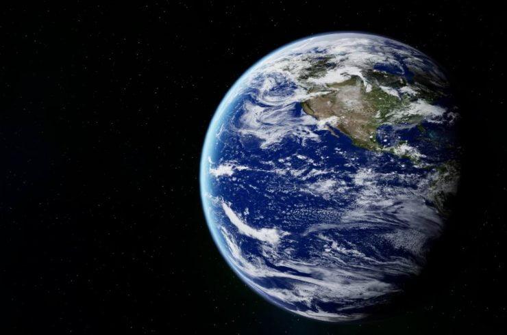 Vers la fin de l'un des courants océaniques les plus importants au monde ? Les scientifiques tirent la sonnette d'alarme