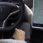 Après onze accidents, l'«Autopilot» de Tesla visé par une enquête