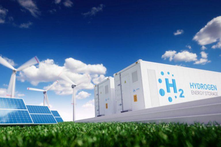 Maroc-Allemagne : le projet de production d'hydrogène vert mort-né?