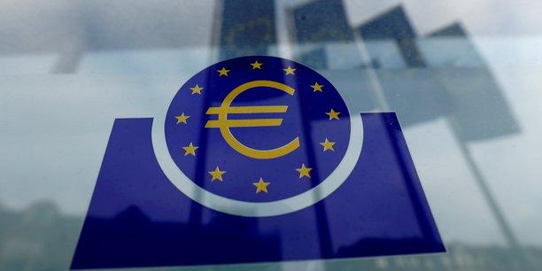La BCE change son objectif d'inflation et intègre le climat dans sa politique