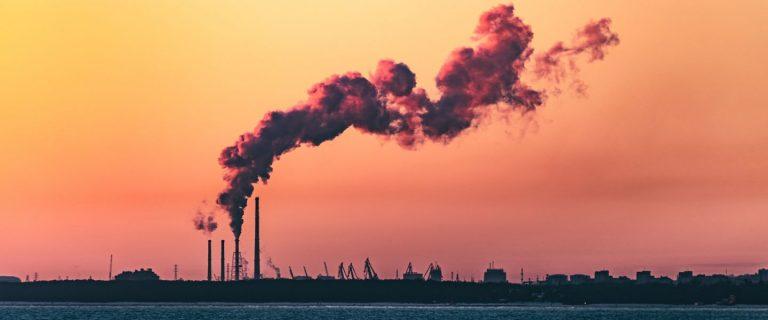 Surprise: grâce à Energy Dome, le CO2 pourrait voler au secours des énergies renouvelables